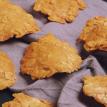 Печенье «Тюиль»